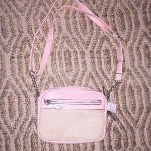Handbags - Tj maxx purse